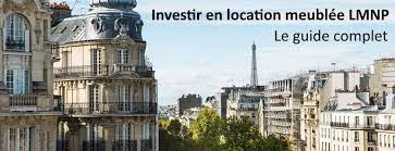 nexity studea lyon siege lmnp investir en location meublée lmnp en 2018