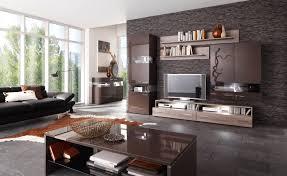 wanddesign wohnzimmer wohndesign 2017 herrlich coole dekoration farbe wohnzimmer