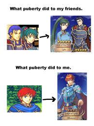 Meme Emblem - fire emblem blazing sword meme tumblr