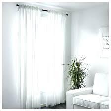 home interior nativity ikea panel curtains hack panel curtains large size of panel curtain