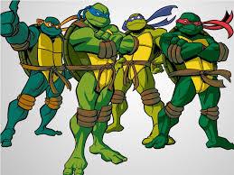 ninja turtles coloring pages to print u2014 fitfru style best ninja