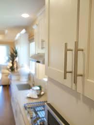 federation homes interiors 100 federation homes interiors fresh home interiors