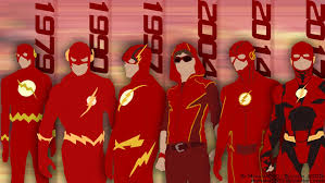 wallpaper fastest man alive by myhaha1000 on deviantart