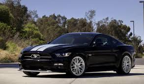2015 ford mustang 5 0 welcome to exclusive corp