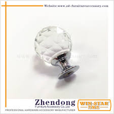 Bedroom Furniture Handles Manufacturers Wholesale Ball Handle Online Buy Best Ball Handle From China