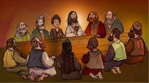 jesus u0027 crucifixion kids bible story kids bible stories