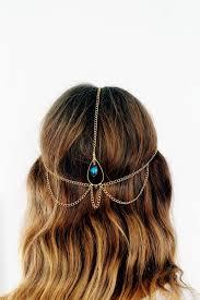 boho hair accessories 20 diy hair accessories to try this summer creative fashion