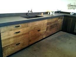 fabriquer un comptoir de cuisine en bois comptoire de cuisine comptoire de cuisine comptoir cuisine bois