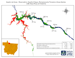 Interactive Map Global Forest Watch by Partner Post The Amazon Rots Away In New Hydroelectric Power