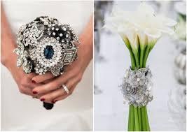 Bridesmaid Bouquets Bridal Bouquets Leez Priory