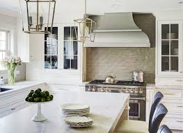 cheap designer kitchens designer kitchens south africa designer kitchens dark cabinets