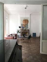 chambre dhote marseille chambres d hôtes liberté chambres d hôtes marseille