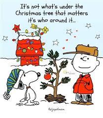 musical brown christmas tree brown musical christmas tree staff create brown