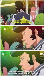 space dandy best 25 space dandy ideas on pinterest space planets galaxy