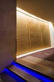 Interior Waterfall Aquafalls U2013 Wall Water Features Living Water Designs