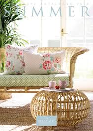 Greengate Interiors 174 Best Dream Colors Greengate Images On Pinterest Cath
