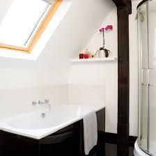 tiny ensuite bathroom ideas bathroom design tiles bathroom vintage pictures tub vanity