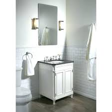 powder room bathroom ideas small powder room remodel powder bath remodel traditional powder
