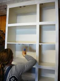 do you paint inside of cabinets kitchen cabinet facelift repurpose doors to save money