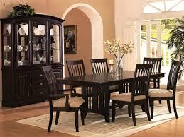 dark wood dining room tables best dark wood dining room sets ideas liltigertoo com