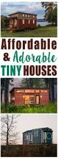 Affordable Small Homes Beautiful And Affordable Tiny Houses You Need To See Owl And The