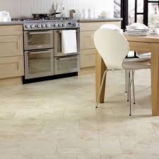 kitchen island outlet ideas kitchen with maple cabinets best electric oven range floor tiles