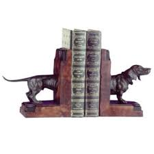 unique bookends for sale 175 best book ends images on bookends book shelves