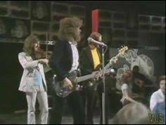 youtube music electric light orchestra electric light orchestra sweet talkin woman 1977 music videos