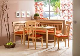 dining room contemporary kitchen table chairs farmhouse dining