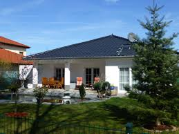 Haus Kaufen Privat Nelke Immobilien