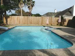 3 Bedroom House For Rent Houston Tx 77082 3426 Shadowbark Drive Houston Tx 77082 Greenwood King Properties