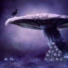 black and purple halloween background twins72 stocks background 2 by twins72 stocks on deviantart png
