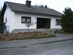 2 Familienhaus Kaufen Immobilien Kleinanzeigen In Windeck Seite 1