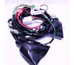 honda xrm110 wiring harness generic for sale motobuy philippines