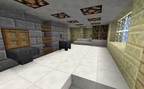minecraft küche bauen awesome minecraft schlafzimmer modern gallery interior design