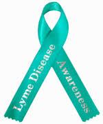 memorial ribbons awareness ribbons printed ribbons personalized sashes