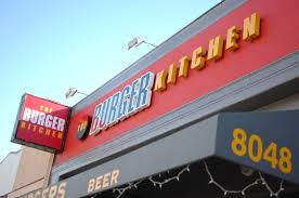 burger king halloween horror nights 2016 not all burgers are the same u2013 the burger kitchen u2013 dine and