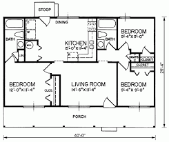 split floor plan definition bedrooms award winning house plans