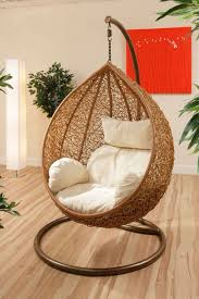 Hanging Bedroom Chair Alluring Swing Chairs For Bedrooms With 20 Stylish Bedroom Hanging