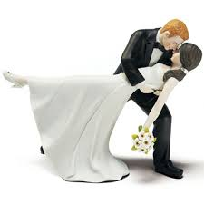 custom wedding cake toppers and groom wedding cake toppers wedding cake tops wedding figurines