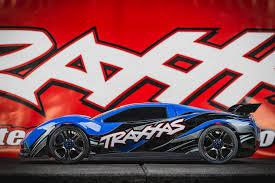 kia supercar niro new cars kia motors uk smart u0026 electric cars 2017 2018