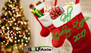 christmas stuffers best golf christmas stuffers for 2017 golf axis