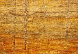 Repair Scratches In Wood Floor How To Fix Scratches On Hardwood Floors Bob Vila