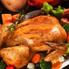 adopt a family for thanksgiving best of nj nj lifestyle guides