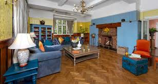 boutique hotels in kandy hotels in kandy sri lanka taylors