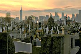 average cost of cremation cost of cremation vs burial average lowest uk studio creative info