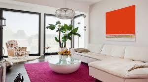 Schlafzimmer Lampe Modern Moderne Schlafzimmer Lampen Beste Ideen Für Moderne Innenarchitektur