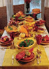outdoor thanksgiving decorating ideas thanksgiving lawn