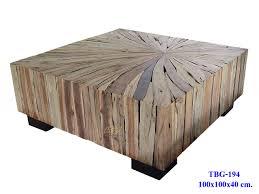Wohnzimmertisch Japanisch Thai Furniture Decor For The Home Pinterest Heizung