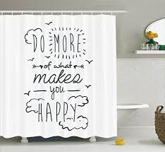 95 Inch Shower Curtain Best 25 84 Shower Curtain Ideas On Pinterest Grey And Coral